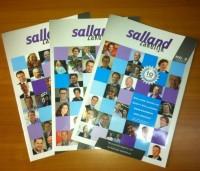 Salland Zakelijk